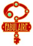 fabulaire_hd
